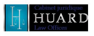 HUARD Law